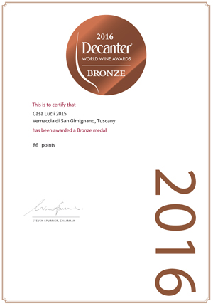 Certificate_WINE111377_IT_TUS_DWWA2015