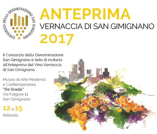 anteprima-vernaccia-san-gimignano
