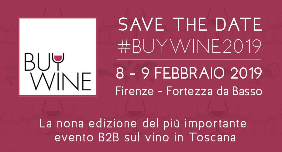 buy-the-wine-2019
