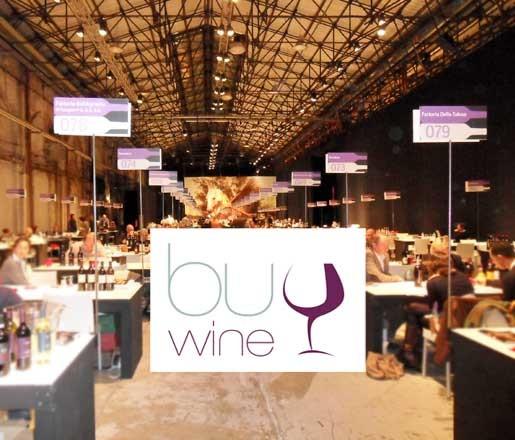 buy wine 2016