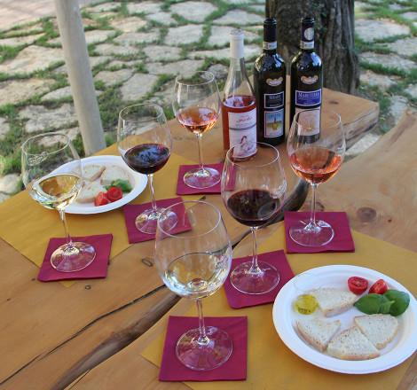 degustazioni-vini