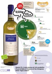 infografica CasaLucii PDF
