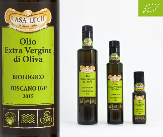 olio-extra-verg-di-oliva-Lucii