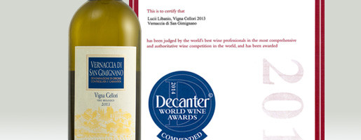 http://web.casalucii.it/wp-content/uploads/attestato-Decanter-2014.jpg