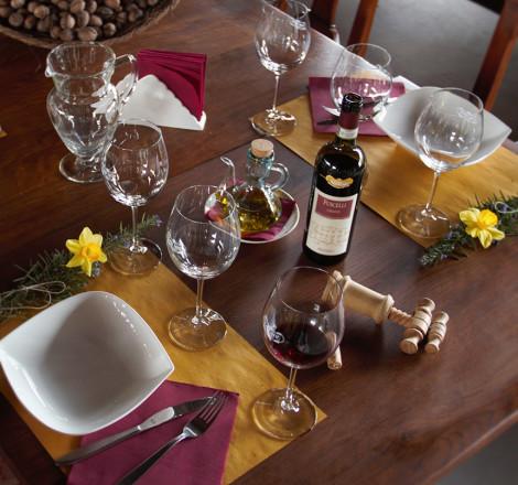 sensus-wine-tasting