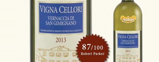 vigna-cellori-award