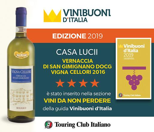 vigna-cellori-vini-buoni-2019